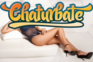 chaturbate review for models