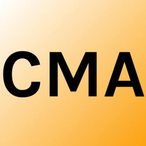cam model agency social media picture
