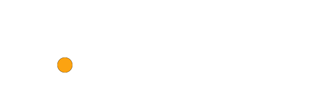 Cam Model Agency
